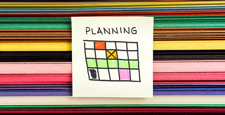 Content Planning For Small Business